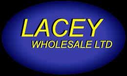 Lacey Wholesale Ltd