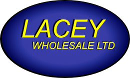 Lacey Wholesale Ltd